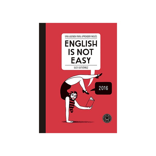English is not easy luci gutierrez descargar juegos