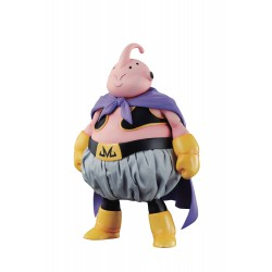 MAJIN BOO (MONSTRUO BU) FIGURA 22 CM DRAGON BALL Z DOD
