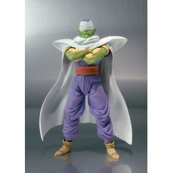 PICCOLO FIGURA 14 cm DRAGON BALL KAI SH FIGUARTS
