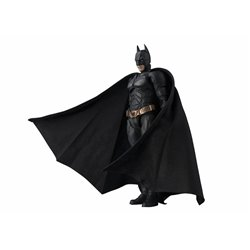BATMAN THE DARK KNIGHT FIGURA 15 cm BATMAN THE DARK KNIGHT S.H. FIGUARTS