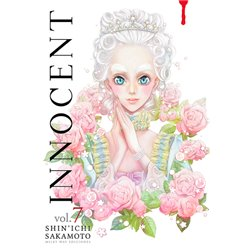 INNOCENT VOL.7