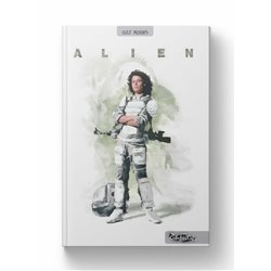 ALIEN (COLLECTOR'S CUT)