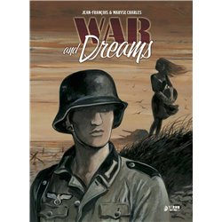 WAR AND DREAMS (INTEGRAL)