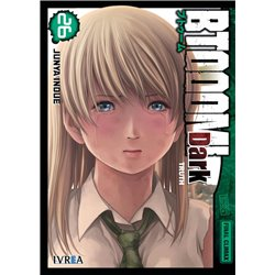 Pack: BTOOOM! DARK 26 + BTOOOM! LIGHT 26 (COMIC)