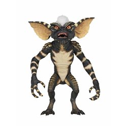 ULTIMATE STRIPE FIGURA 18 CM GREMLINS
