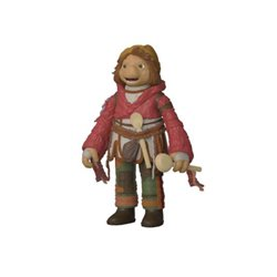 The Dark Crystal: Age of Resistance Figura Hup 13 cm