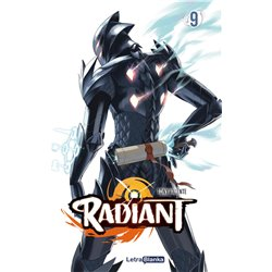 RADIANT 09
