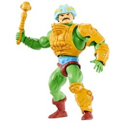 MAN-AT-ARMS GNN89 FIGURA 14 CM MASTERS OF THE UNIVERSE ORIGINS