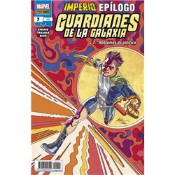 GUARDIANES DE LA GALAXIA 07 (82)