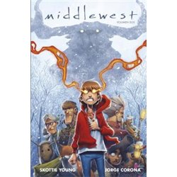 MIDDLEWEST 2